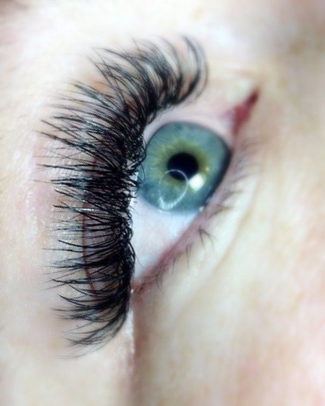 Lashes De Luxe: 708 4th St, Marble Falls, TX