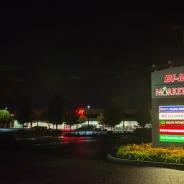Photo of Oregon Commercial Lighting - Eugene OR United States & Oregon Commercial Lighting - Lighting Fixtures u0026 Equipment - 2510 W ...