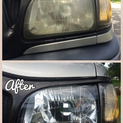 Headlight Dr 13 Photos Auto Repair Tamarac Fl Phone Number