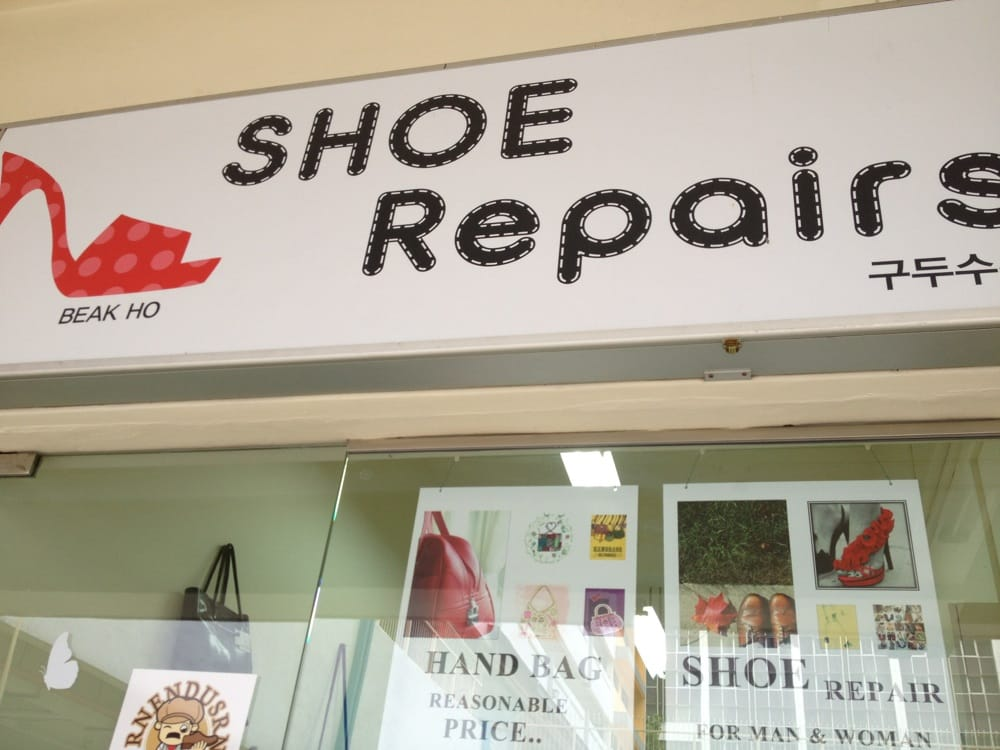 shoe repair shop near me 28 images ottawa shoelution