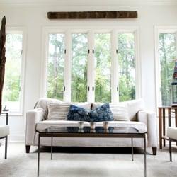 Rachel Gray Interior Design Consulting Interior Design 496 S