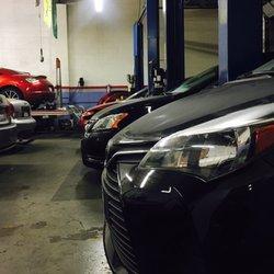 Photo Of Grand Auto Body U0026 Repair   Fremont, CA, United States ...
