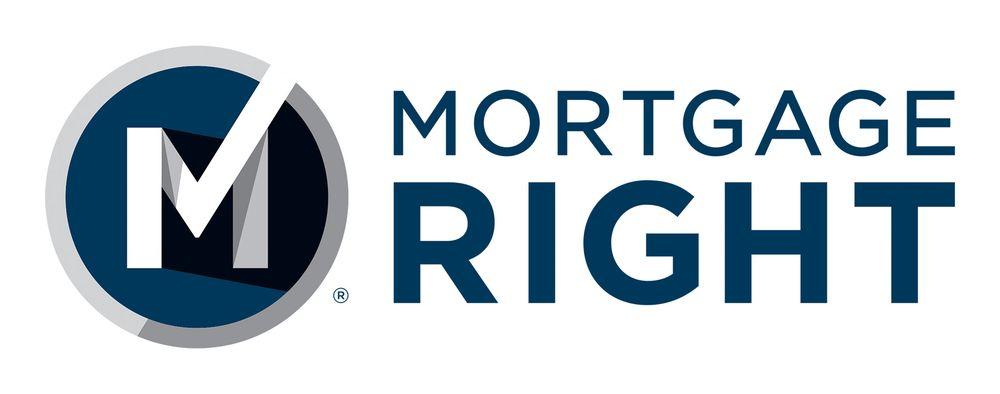 MortgageRight - Birmingham AL