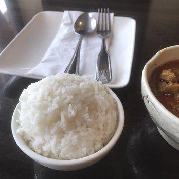 Best Thai Food In Edison Nj