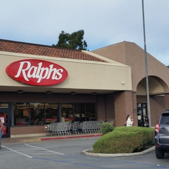 Find your nearest Ralphs store locations in United States.