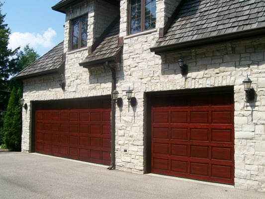 Oconee Garage Doors Get Quote Garage Door Services 324 Hyde Dr