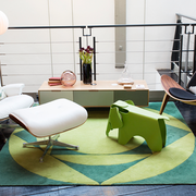 Interior Addict - CLOSED - Furniture Shops - 50-52 Commercial Street ...