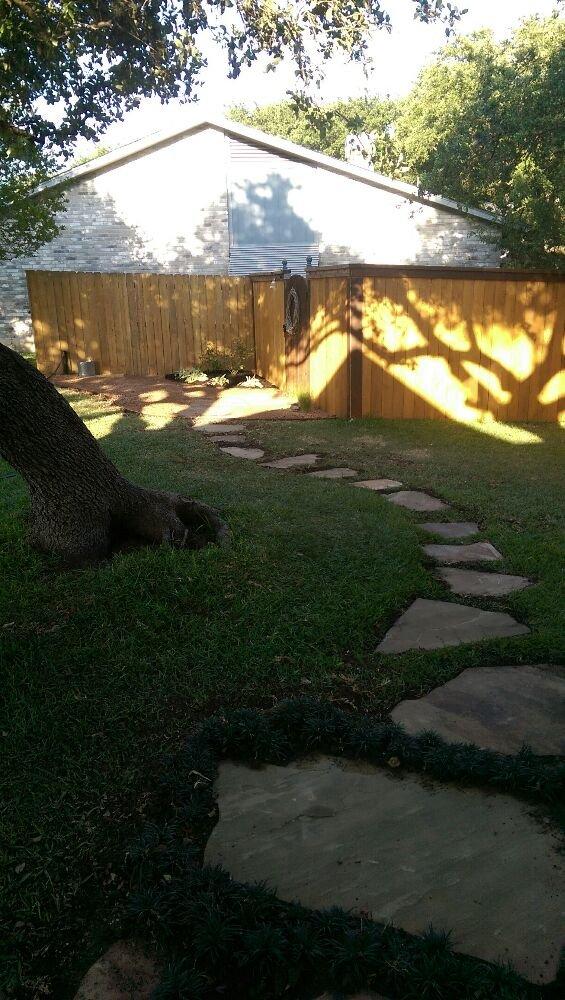 Davis GardenCraft