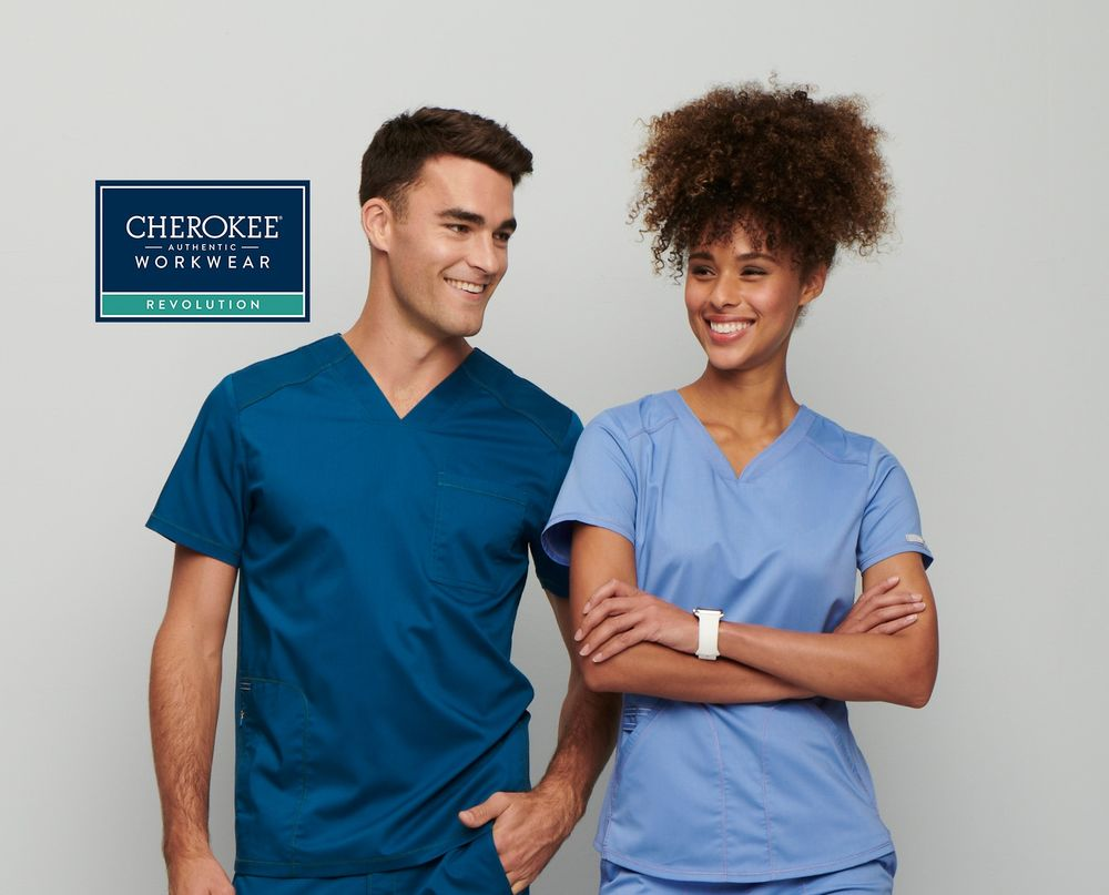 ScrubFit Quality Medical Uniforms: 32635 Alvarado Blvd, Union City, CA