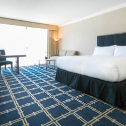 Photo Of The Grand Hotel Sunnyvale Ca United States King Room At