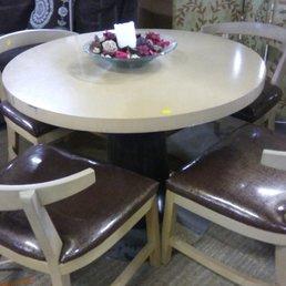 Photo Of Furniture Liquidators Georgia