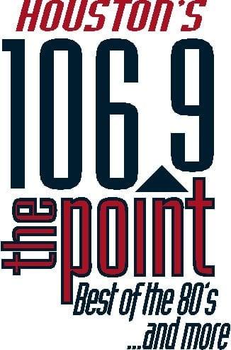 KHPT 106.9 FM