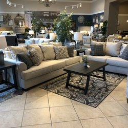 Ashley Homestore 135 Photos 635 Reviews Furniture Stores 401