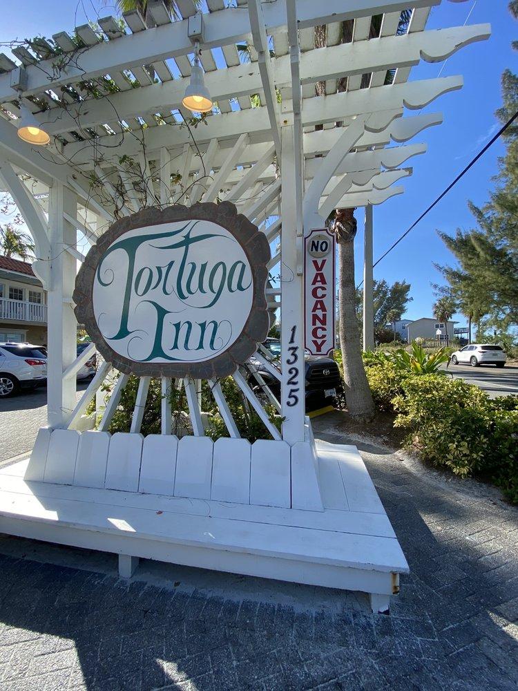 Island Yoga Space: 9805 Gulf Dr, Anna Maria, FL