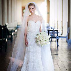 Bella sera bridal 71 reviews bridal 85 andover st danvers photo of bella sera bridal danvers ma united states junglespirit Gallery
