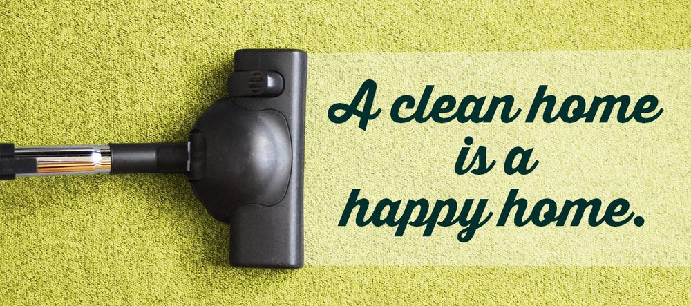 Tidy Touch Twin Cities Cleaning Services: 15050 Cedar Ave, Apple Valley, MN