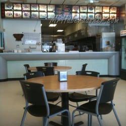 Handy Kitchen Chinese Restaurant Durham Nc