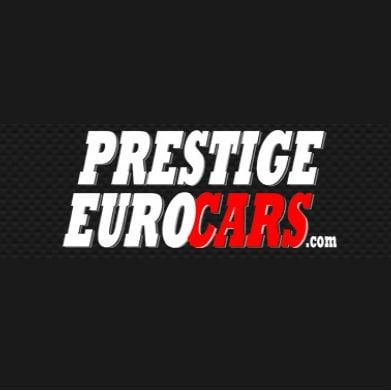 Prestige Eurocars