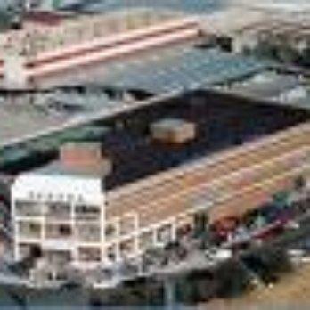 Saneamientos pereda contratas calle hospital severo for Saneamientos baratos