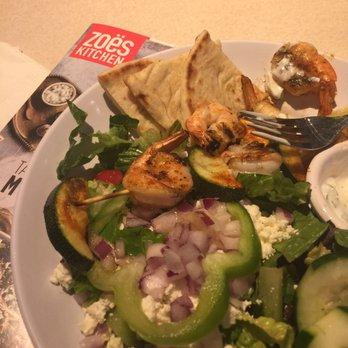 Zoes Kitchen Chicken Orzo Pomodorina zoes kitchen - 79 photos & 123 reviews - mediterranean - 7131 w
