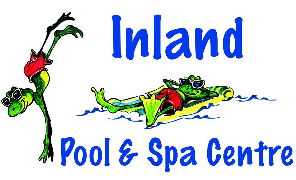 Inland Pool & Spa Centre: 80996 N Hwy 395, Hermiston, OR