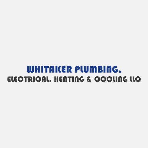 Whitaker Plumbing: 302 Missouri Ave, Alma, KS
