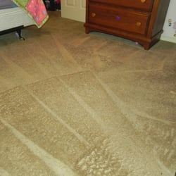 Photo Of Advantage Carpet Cleaning El Paso Tx United States