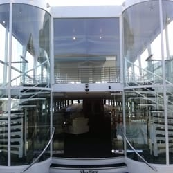 Photo Of Electra Cruises Newport Beach Ca United States The Entrance