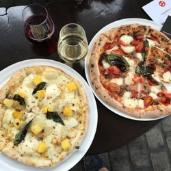 Ad Midici Italian Kitchen