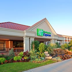 Photo Of Holiday Inn Express Lynbrook Rockville Centre Ny United States