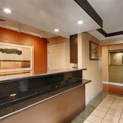 Photo Of Best Western Plus Twin View Inn Suites Redding Ca United