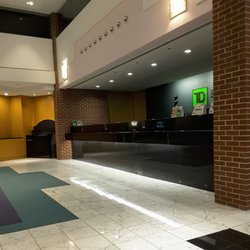 Td Bank - Banks & Credit Unions - 200 N Radnor Chester Rd