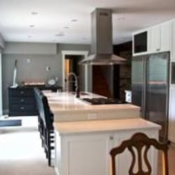 Delicieux Photo Of Promaster Countertops   Richmond, BC, ...