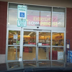 Family Dollar Store - Department Stores - 5925 South Blvd