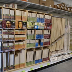 photo of plaza artist materials picture framing philadelphia pa united states
