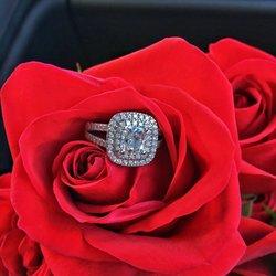 Jared Galleria of Jewelry 19 Reviews Jewelry 12260 W Sunrise