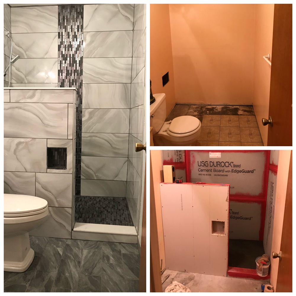 Level Up Renovations: Frostproof, FL