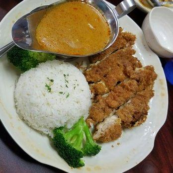 Super bowl asian cuisine tea house 168 photos 83 for Asian 168 cuisine