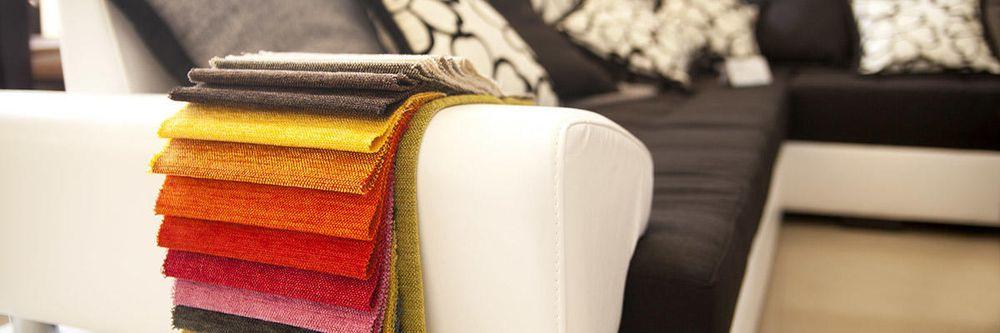 Chandler Furniture Mart Liances 2675 Lake Rd Dyersburg Tn Phone Number Yelp
