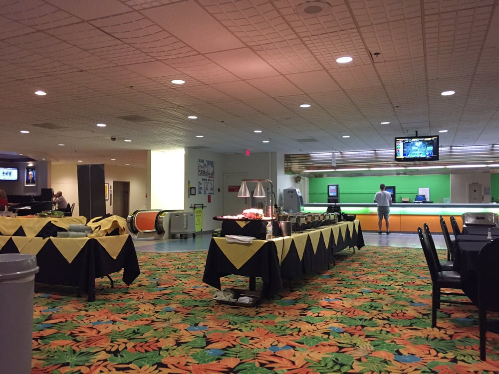Fort myers dog track poker room alderney gambling control commission