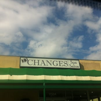 22 changes 20 reviews spa 11504 se mill plain blvd