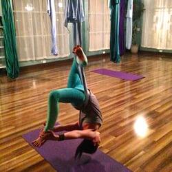 figure yoga louisville co