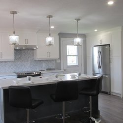 Photo Of Countertops By Design   Barrie, ON, Canada. This Is The Amazing