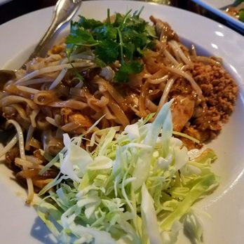Khao San Thai Food Yelp