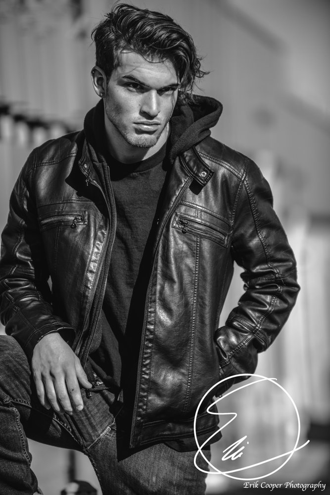 Erik Cooper Photography