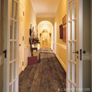 United Photo Of River City Carpet One Floor Home Red Wing Mn