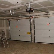 Attrayant Off The Photo Of Western Garage Door Repair   Woodinville, WA, United  States.