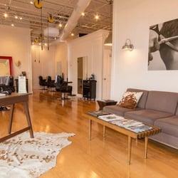 fondren barber shop barbers 2939 old canton rd. Black Bedroom Furniture Sets. Home Design Ideas
