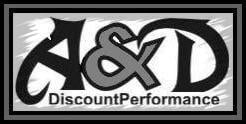 A&D Discount Performance: 2285 Plank Rd, Duncansville, PA