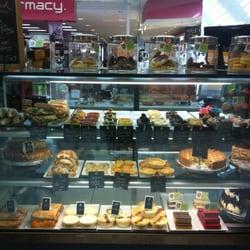 Cake Shop In Deer Park